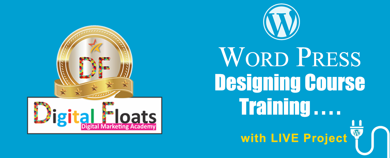 Best WordPress Training in Hyderabad, WordPress Training in Hyderabad, WordPress Course in Hyderabad, Best WordPress Training Institute in Hyderabad