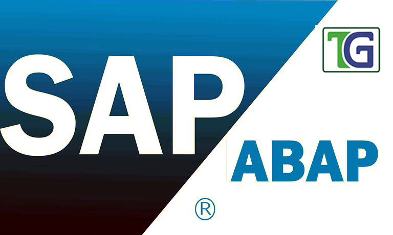 SAP ABAP Technical Interview Questions and Answers - Tech