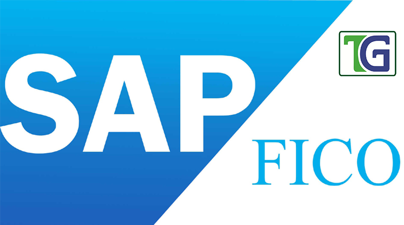 SAP Finance and Controlling Module Components and Demand,SAP Finance and Controlling,SAP FICO Module Components,which sap module is in demand 2018,highest paid sap module in india 2018