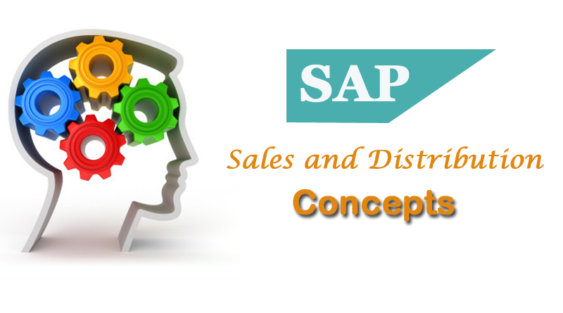 SAP Sales and Distribution SD Concepts Integrations with Other Modules,SAP Sales and Distribution Concepts,SAP SD Integrations with different modules,SAP SD module for sale management,sap sales and distribution training,