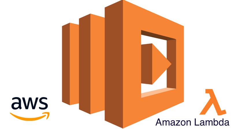 Merit and Essence of Serverless with Amazon Web Service Lambda, What is AWS Lambda,Amazon Web Service Lambda,AWS Lamda,Benefits of Using AWS Lambda,What is Serverless, Amazon Simple Storage Service