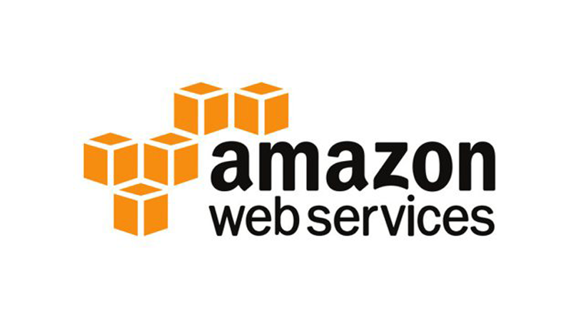 What is Amazon Web Services (AWS) | Benefits of Amazon Web Services,What is Amazon Web Services,Benefits of Amazon Web Services,Services Available in AWS,Reason to Choose Amazon Web Services