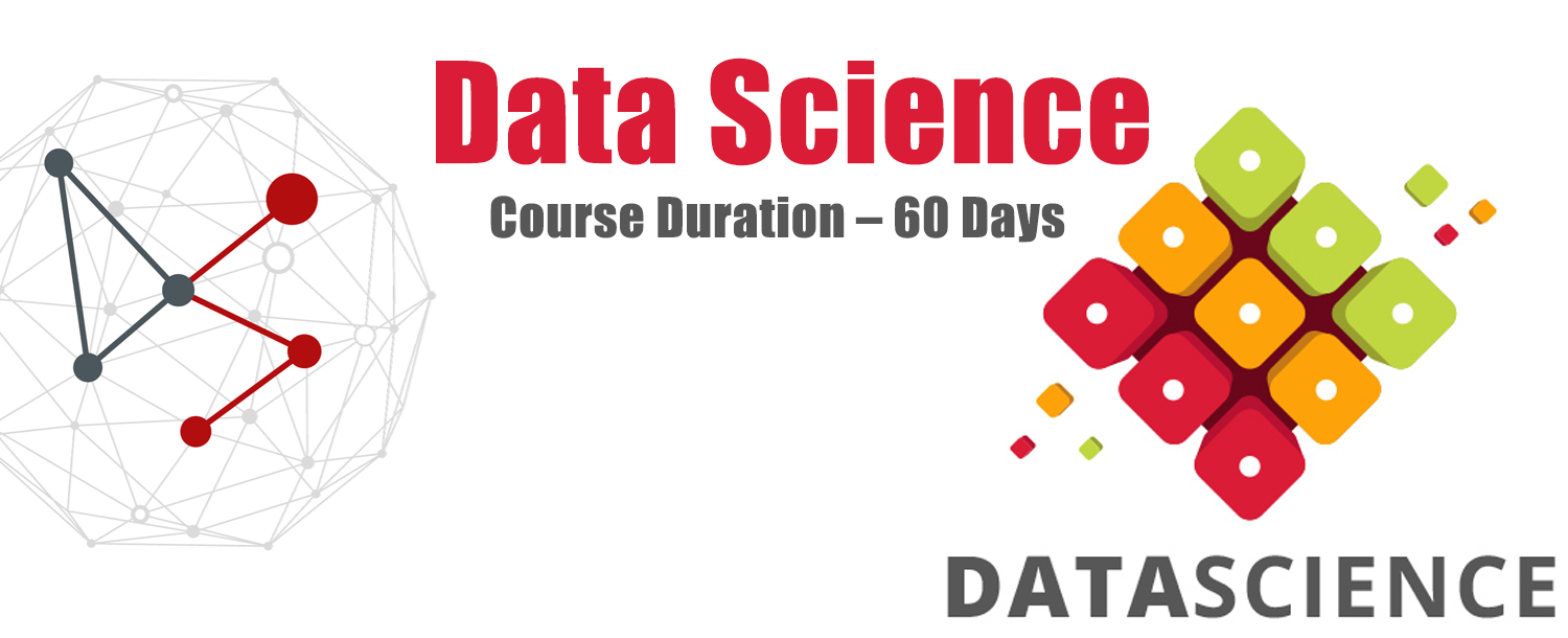 Data Science Course in Hyderabad, Data Science Training in Hyderabad