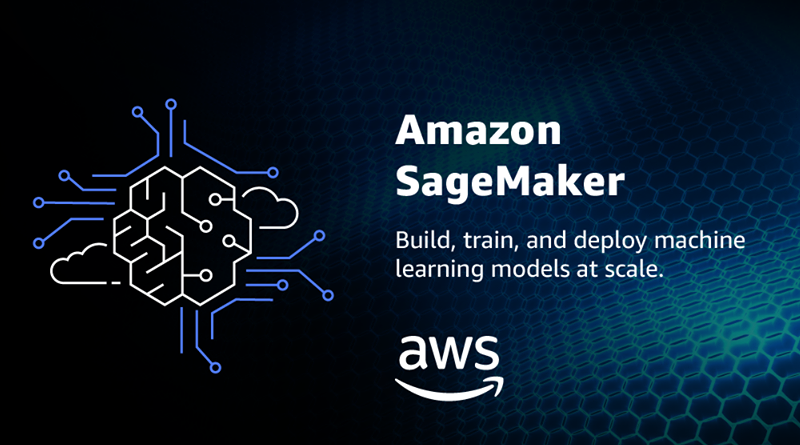 Amazon SageMaker - Build, Train, & Deploy Machine Learning Models at Scale, amazon sagemaker wiki, how to use amazon sagemaker,aws sagemaker, aws sagemaker pricing, aws sagemaker example