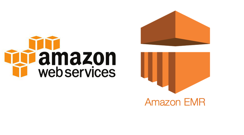 Easy Distributed Processing Using Amazon Elastic MapReduce (EMR), Amazon Elastic MapReduce, Benefits of Using Elastic MapReduce, aws emr tutorial, What is Amazon Elastic MapReduce,
