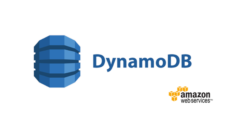 Overview of Amazon Web Services Nonrelational Database Amazon Dynamodb, Features of Amazon DynamoDB, Creating an Amazon DynamoDB Rule, What is Amazon DynamoDB, what is nosql database