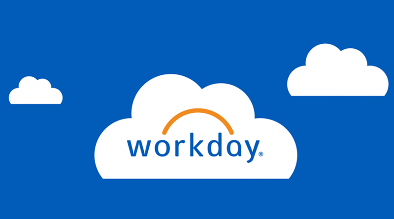 Workday Cloud Based ERP System for Planning HR and Finance, Workday Strengths, Types of Workday Certifications, Workday Cloud Platform, benefits of manager self service