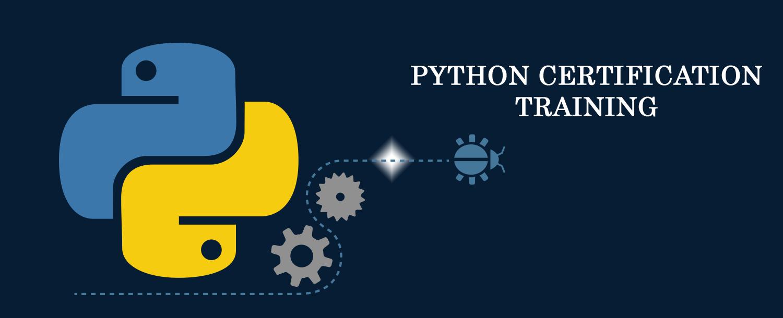 python training in hyderabad,python online training,python course in hyderabad, python training institutes in hyderabad,python online training in hyderabad