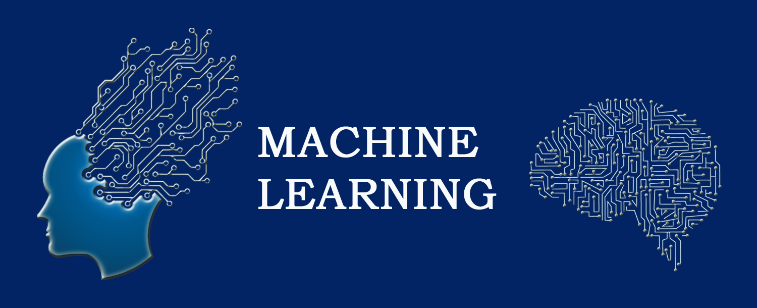Machine Learning Course in Hyderabad