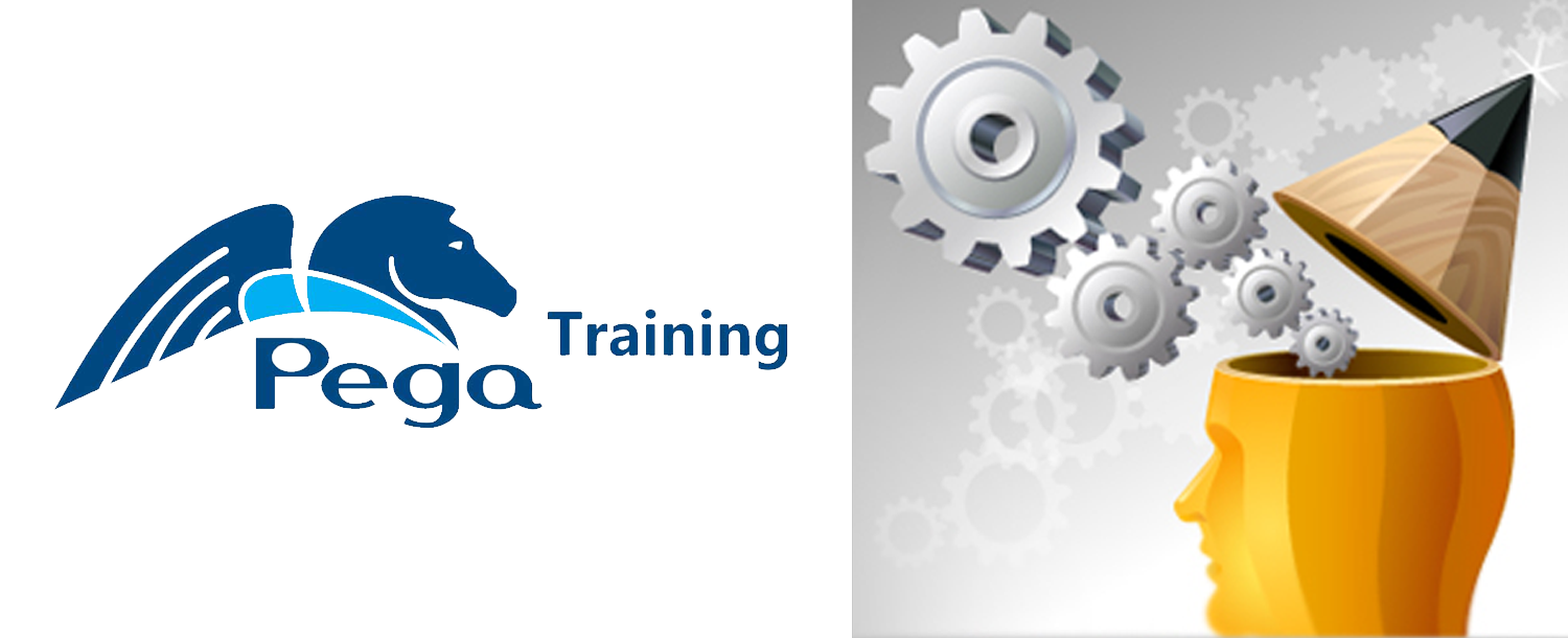 pega training, pega training in hyderabad, pega online training, pega training institute in hyderabad