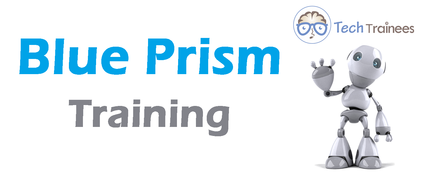 Blue Prism Training in Hyderabad, Blue Prism Online Training, Blue Prism Training institute in Hyderabad, Blue Prism Training