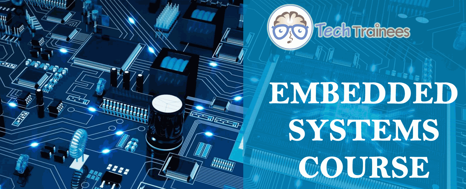 Embedded Systems Course in Hyderabad, Embedded Systems Training in Hyderabad, Embedded Systems Training,