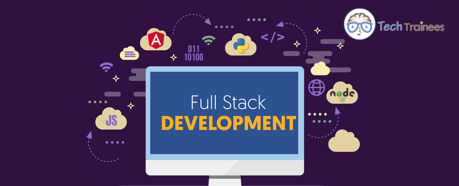 Full Stack Developer Training in Hyderabad, Full Stack Developer Training, Full Stack Developer Online Training, Full Stack Developer Course
