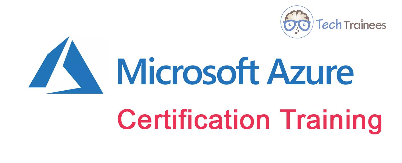 Microsoft Azure Training in Hyderabad,Microsoft Azure online training,