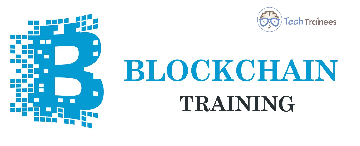 blockchain training, blockchain training in hyderabad, blockchain online training