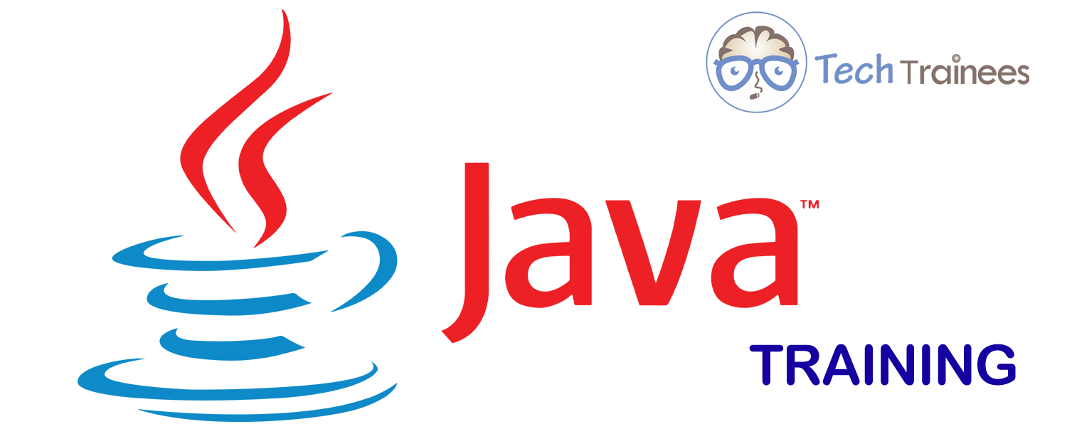 java training in hyderabad, java course in hyderabad, core java online training, java training institutes in hyderabad