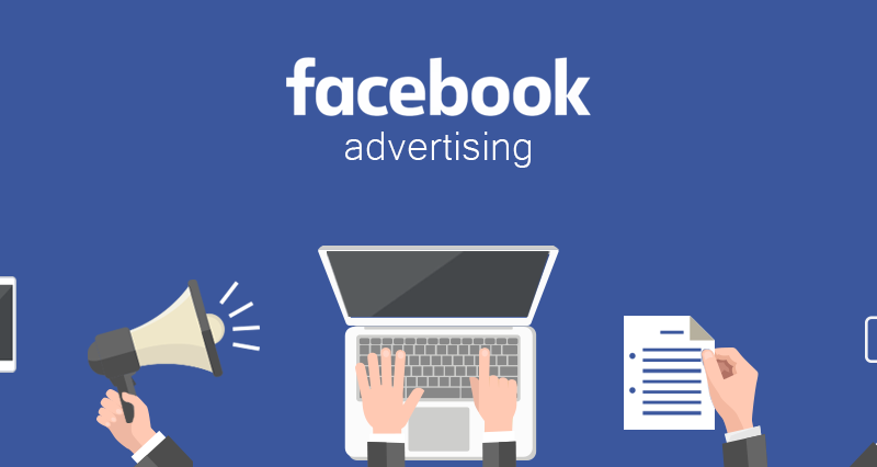 How to Boost Sales with Facebook Ad and Email Marketing